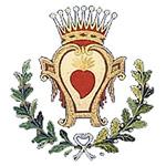 Logo Comune di Corio