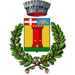 Logo Comune Balangero