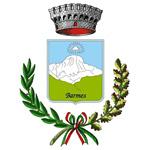 Logo Comune di Balme