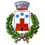 Logo Comune Cantoira