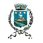 Logo Comune Caprie