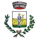 Logo Comune di Ceres