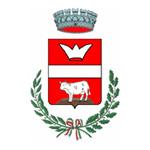 Logo Comune Chialamberto