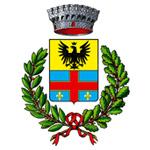 Logo Comune di Coassolo
