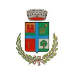Logo Comune di Fiano