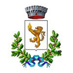 Logo Comune Germagnano