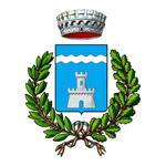 Logo Comune Givoletto