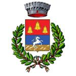 Logo Comune di Groscavallo