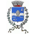 Logo Comune di La Cassa