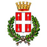Logo Comune di Lanzo Torinese