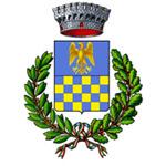 Logo Comune di Lemie