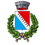 Logo Comune Mezzenile