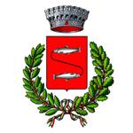 Logo Comune Pessinetto