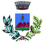 Logo Comune di Rubiana