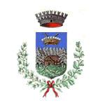 Logo Comune di Traves