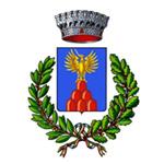 Logo Comune di Usseglio
