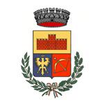 Logo Comune di Vallo