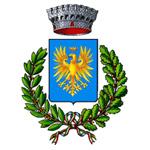 Logo Comune Varisella