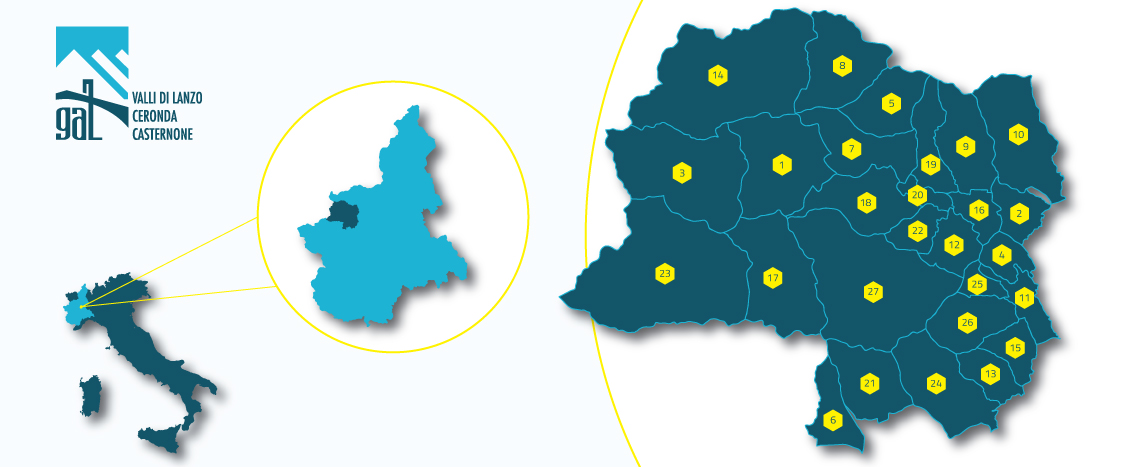 Territorio_del_Gal_dettaglio
