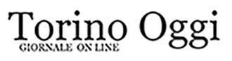 Logo TorinoOggi