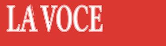 logo LaVoce