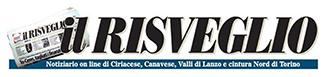 Logo il Risveglio