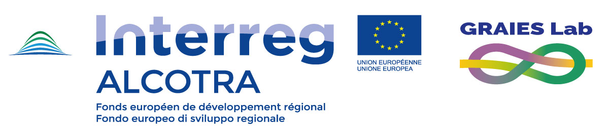 logo_interreg_graies